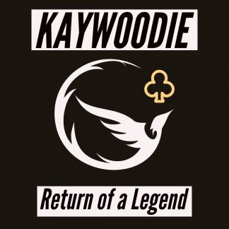 Kaywoodie